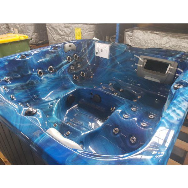 Miami-XL_Hydro-110119246T-Image1