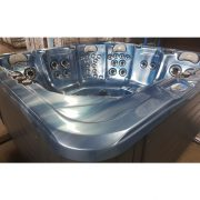 Monaco-Platinum-Pro-8053122121V-Image1