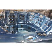 Monaco-Platinum-Pro-8053122121V-Image2