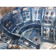 Monaco-Platinum-Pro-8053122121V-Image3