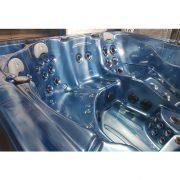 Monaco-Platinum-Pro-8053122121V-Image5