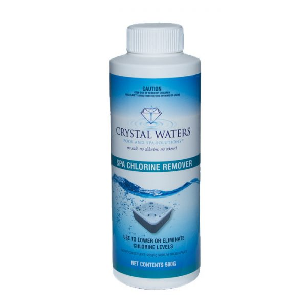 Crystal_Waters_Spa_Chlorine_Remover_500gm