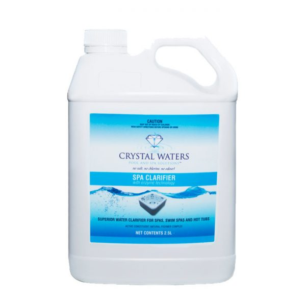 Crystal_Waters_Spa_Clarifier_2.5L