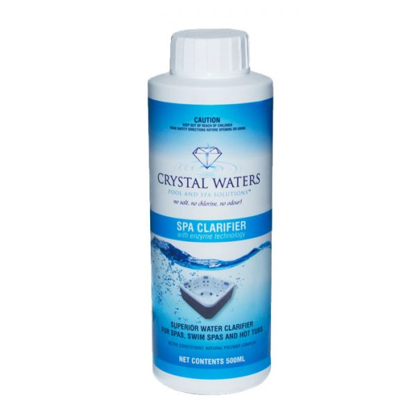 Crystal_Waters_Spa_Clarifier_500ml