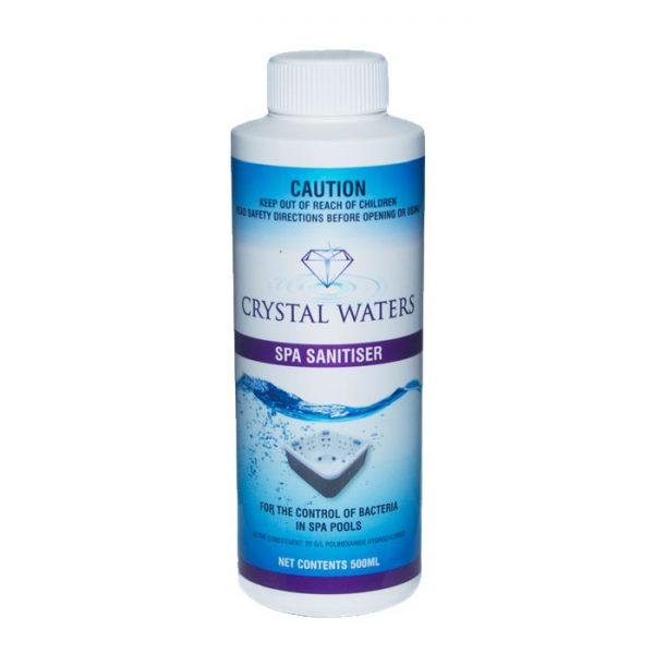Crystal_Waters_Spa_Sanitiser_500ml