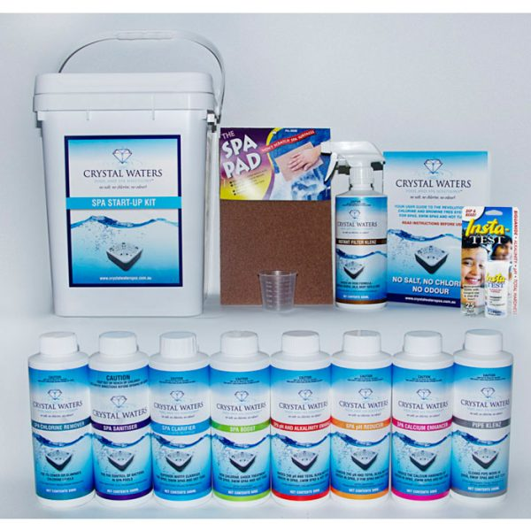Crystal_Waters_Spa_Starter_Kit_500gm