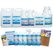 Crystal_Waters_Spa_Starter_Kit_5L