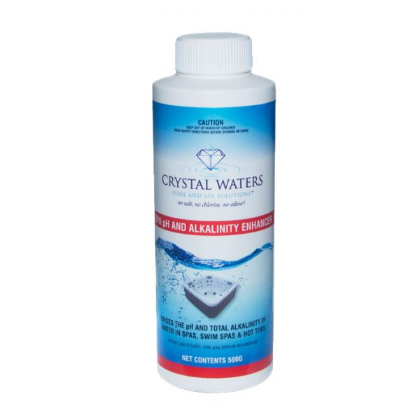 Crystal_Waters_Spa_pH_and_Alkalinity_Enhancer