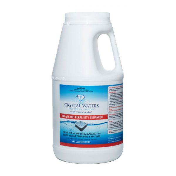 Crystal_Waters_Spa_pH_and_Alkalinity_Enhancer_2KG